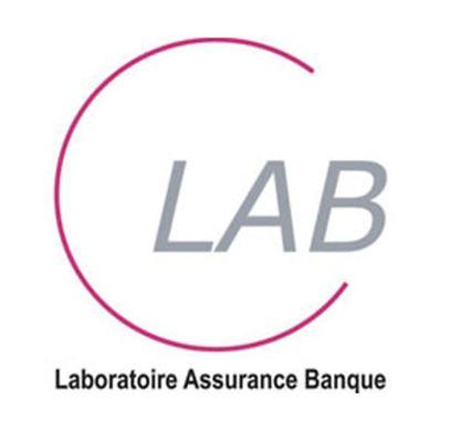 Le cercle Lab, organisme de formations pour la réglementation RGPD et Blockchain