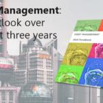 Asset Management: 2018 Trendbook