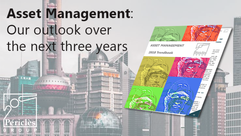 Asset Management: 2018 Trendbook