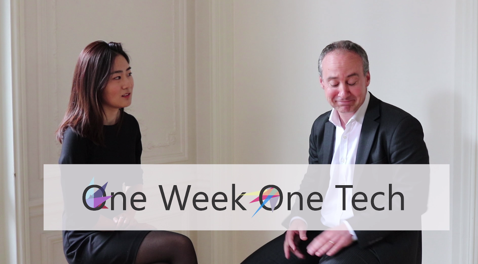 One Week One Tech Interview ICA