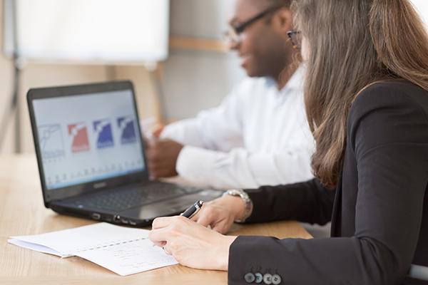 Périclès Group est un cabinet de conseil en banque et finance et assurance et protection sociale