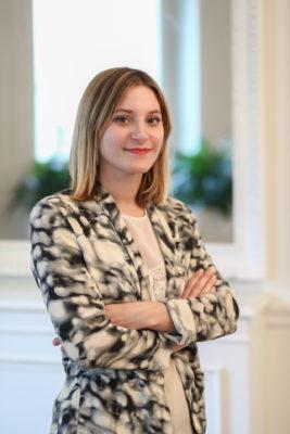 Léa Guillot