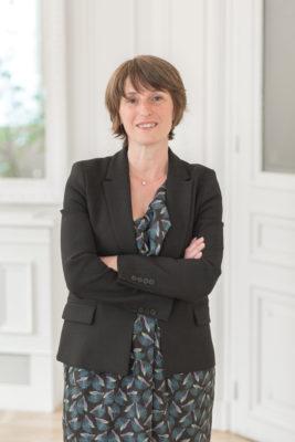 Anne Briand