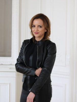 Asmaa Jabri
