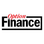 Option Finance