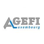 Agefi Luxembourg