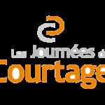 Logo Journées du Courtage