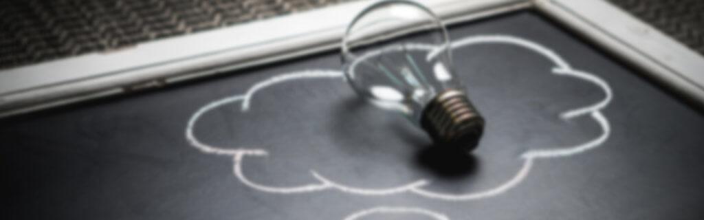 Stratégie innovation Asset Management