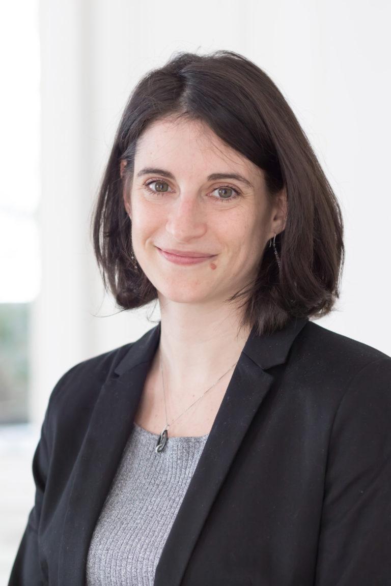 Émilie Ermont - Périclès Group