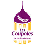 Coupoles de la distribution 2020