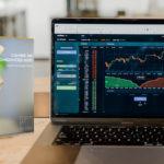 L'avenir de la recherche financière - Cahier de tendances AM 2020 Périclès Group