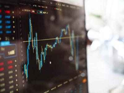 L'avenir de la recherche financière - Périclès Group
