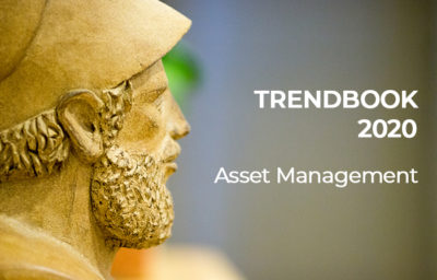 Trendbook 2020 Asset Management
