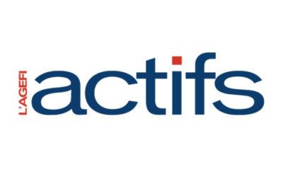 Agefi Actifs