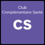 Club Complémentaire Santé