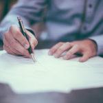 Les contours incertains de la résiliation infra-annuelle - Périclès Group