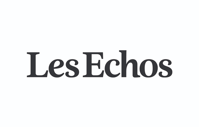 Les Echos - Périclès Group