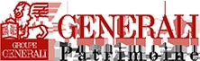 generali patrimoine -min