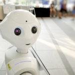 Intelligence artificielle - Périclès Group