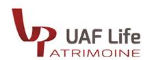 logo_UAF_Life_Patrimoine