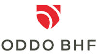 oddobhf-logo