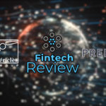 Fintech Review - Pref-X