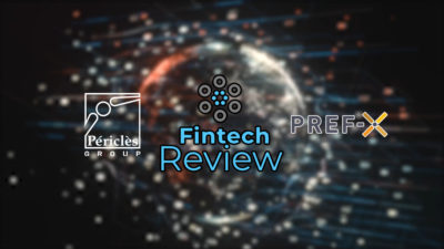 Fintech Review - Pref-X