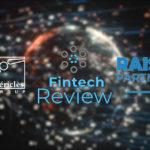 Fintech Review - Raise Partner
