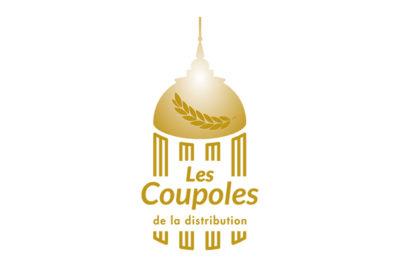 Palmarès Coupoles de l'innovation - Périclès Group