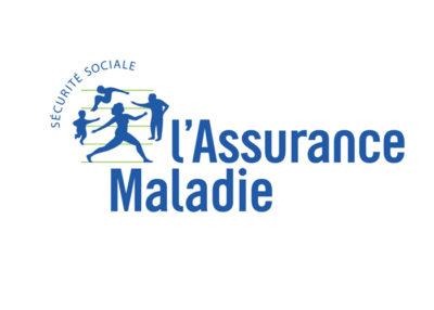 Sécurité sociale - Périclès Group