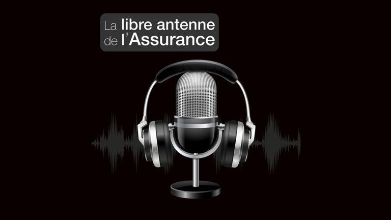 La libre antenne de l'assurance