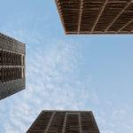 Extract - Les tendances de l'assurance vie auprès des banques privées - Périclès Group