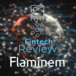 Fintech Review - Flaminem