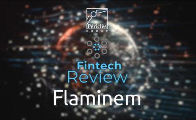 Fintech Review - Flaminem