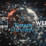 Fintech Review - Weefin