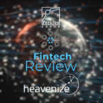 FinTech Review - Heavenize