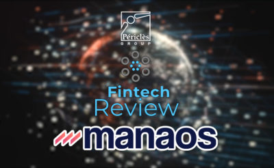 FinTech Review - Manaos