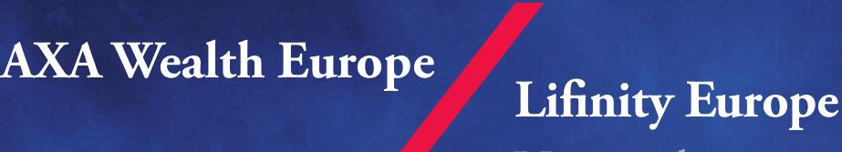 AXA Wealth Europe