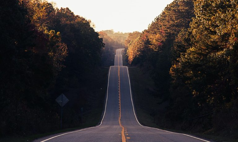 The bumpy road of PRIIPs - Périclès Group